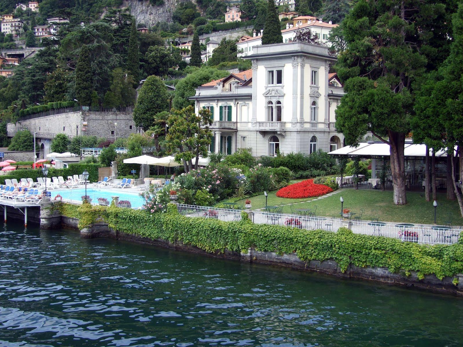 grand-hotel-imperiale-di-moltrasio10311