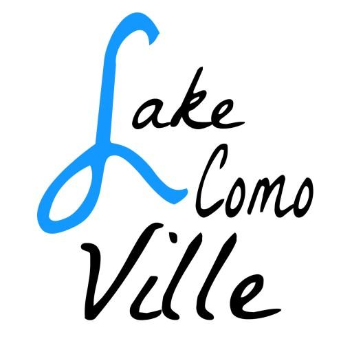 Lake Como Ville