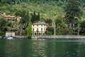 I giardini centenari di Villa Rachele Beccaria