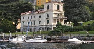 Villa Cademartori