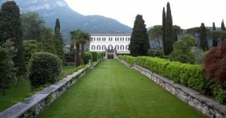 Villa Carlia