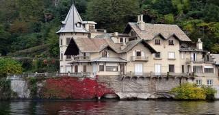Villa Troubetzkoy