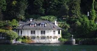Villa capranica