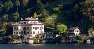 Villa cornaggia