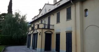 Villa meier