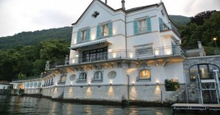 villa Schouvaloff