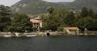 villa brambilla