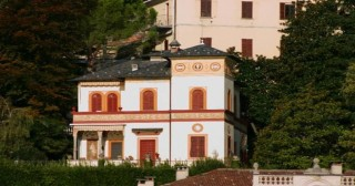 villa fasola