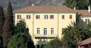 villa mainona