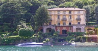 villa molinari