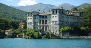 villa palazzo gallio