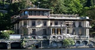villa roccabruna