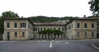 villa salazar