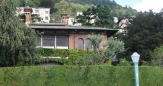 villa taroni