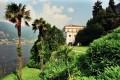 La villa del musicista comasco Francesco Pasquale Ricci