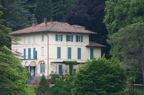 Villa Bonaventura
